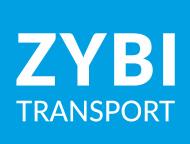 ZYBI Transport